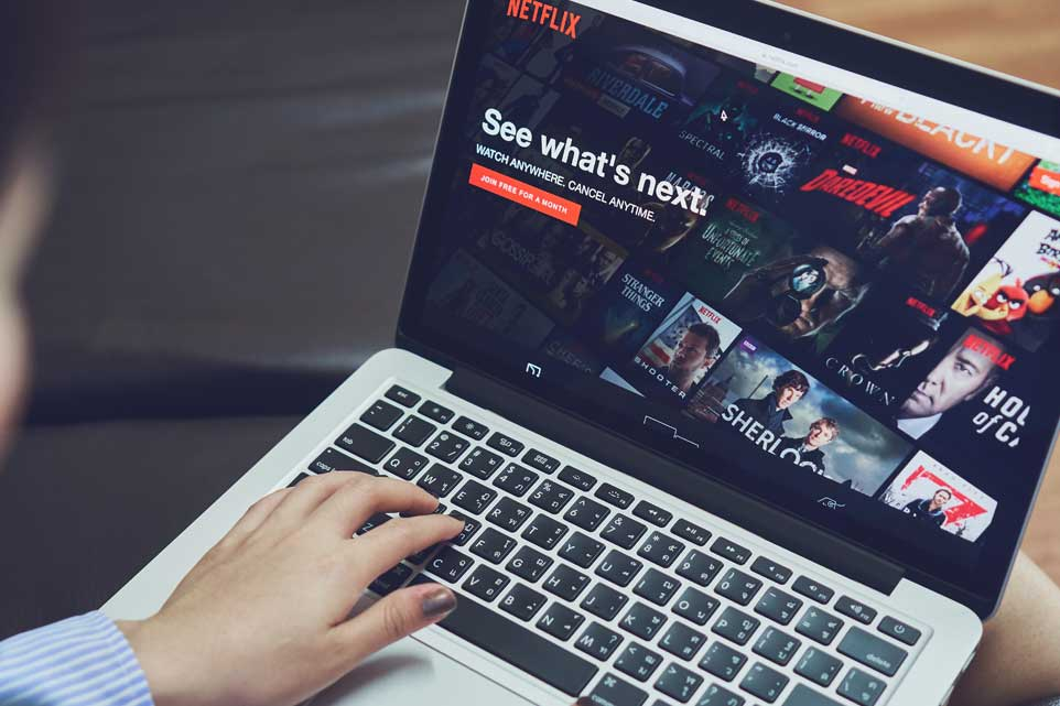 Metacat: Netflix makes their Big Data accessible and useful