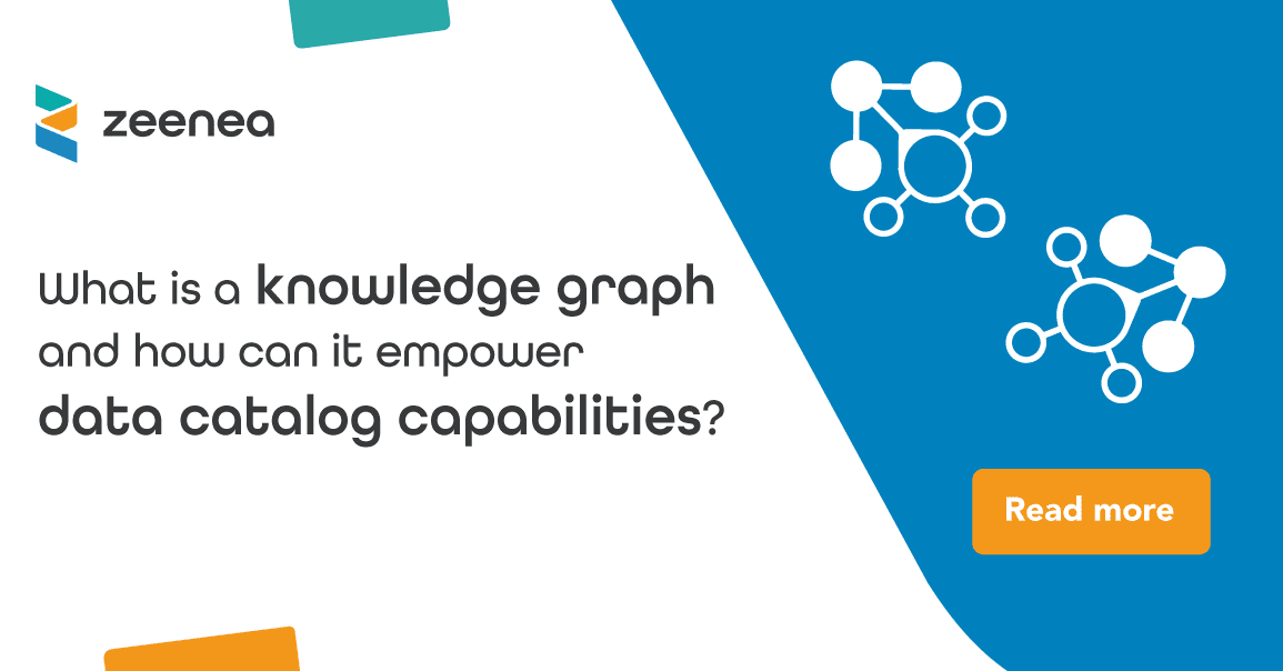knowledge-graph-data-catalog
