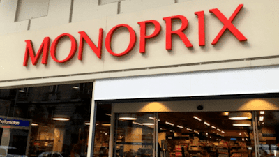 Retail 4.0: How Monoprix migrated to the Cloud